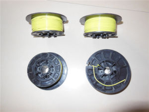 Original Max Tw1525-Coated Coil Wire pictures & photos