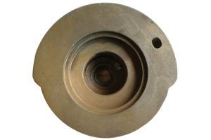 Ductile Iron Mining Machine Parts pictures & photos