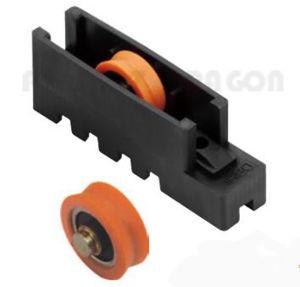 Wear-Resisting Roller R8234 for Aluminum Door & Window pictures & photos