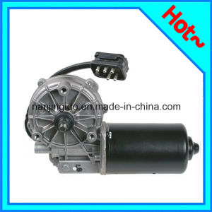 Auto Parts Car Wiper Motor for Benz S202 1996-2000 2028205342 pictures & photos