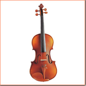 China Low Price Violin 4/4 pictures & photos