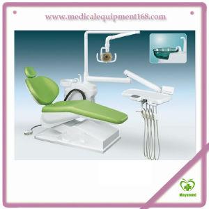 My-M001 Dental001 Integral Dental Unit pictures & photos