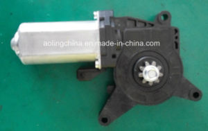 Left Power Window Electric Motor for Truck (000 820 4908) pictures & photos