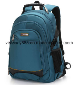 Waterproof Computer Laptop Bag Pack Backpack Notebook Bag (CY3297) pictures & photos