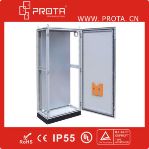 Industral Power Control / Power Distribution Cabinet pictures & photos