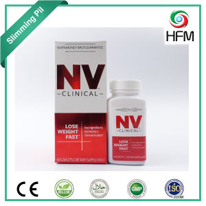 Will boxing help me lose weight fast photo 5