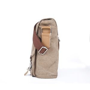Export Leisure Bag Overleft Shoulder Stock Bag (RS-2101S) pictures & photos