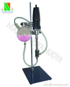 Glass Beaker Type Emulsifying Machine pictures & photos