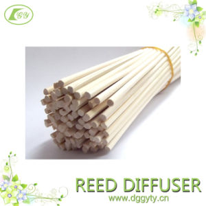 Hot Selled Decorative Natural Diffuser Stick/Rattan Core/ Diffuser Reed Sticks pictures & photos