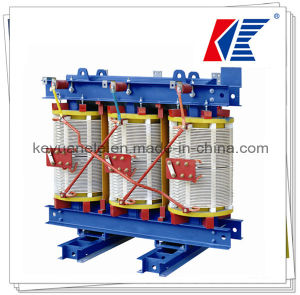 20kv Sgb11 Resin Dry Type Transformer pictures & photos