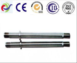 2015 Cylinder Cylinder Piston Rod