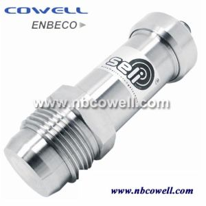 Ss316 High Operation Water Pressure Sensor for Water