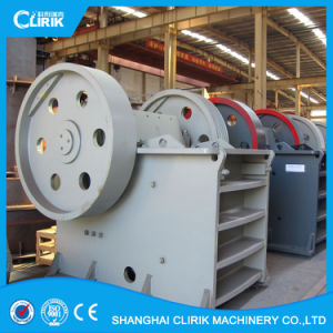 Factory Hot Selling Jaw Stone Crusher, Jaw Crusher for Stone with CE, ISO pictures & photos