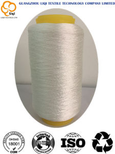 Polyester Core Spun Thread for Knitting pictures & photos