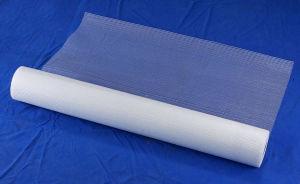 Alkali-Resistant Fiberglass Mesh for Eifs 5X5mm, 125G/M2 pictures & photos