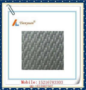 Centrifuge Polyester Polypropylene PE PP Multifilament Filter Cloth pictures & photos