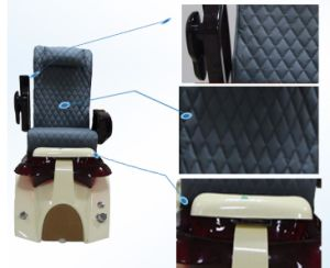 Relaxzen Reclining Hotel Furniture for Sale (C116-28-S) pictures & photos