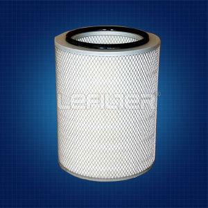 Sullair 88290007-018 Replacement Air Filter pictures & photos
