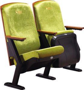 Audirotrium Cinema Seating pictures & photos