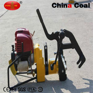 1.20kw Crd -36 Internal Combustion Rail Drilling Machine pictures & photos