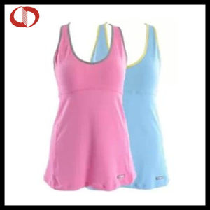 Custom High Quality One Piece Sports Compression Wear pictures & photos