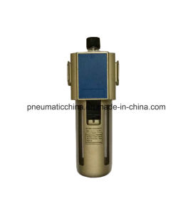 EL Series Air Preparation Units -Lubricator Pneumission pictures & photos