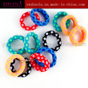 Hair Accessory Hair Band Wholesale pictures & photos