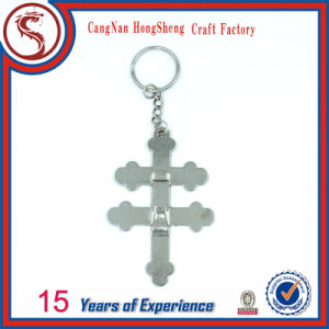 Customized Various Shaped Bottle Opener pictures & photos