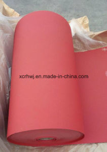 Low Price Good Quality Insulation Vulcanized Fibre sheet for Exporting/New Arrival Vulcanize Fibre/Good Quality Insulation Vulcanized Paper for Selling