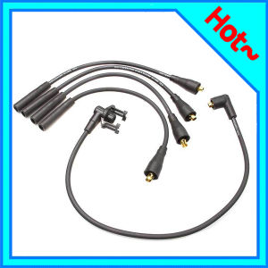 Ignition Wire Cable for Renault Twingo 7700749521 pictures & photos