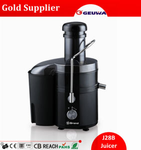 High Quality Professional Magic Juicer Extractor J28b on Sale pictures & photos