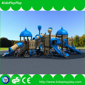 Outdoor Sports Exercise Equipment Good Design Play School Playground pictures & photos