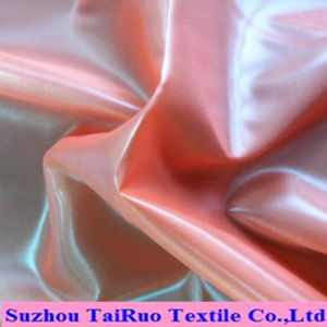 290t Polyester Taffeta for Garment pictures & photos