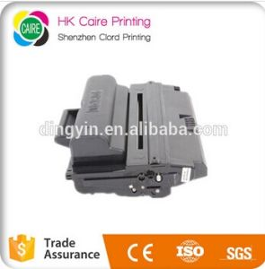 Factory Price Phaser 3635 for Xerox Phaser 3635mfp 3635 Toner pictures & photos