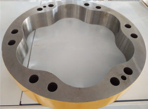 Ms05-2 Stator Poclain Hydraulic Motor Parts pictures & photos