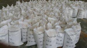 MKP Mono Potassium Phosphate Purity 99% pictures & photos