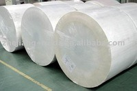 Single Side or Double Side PE Coated Paper