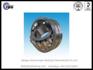 Concrete Mixer Truck Spherical Roller Bearing 24036ca / W33