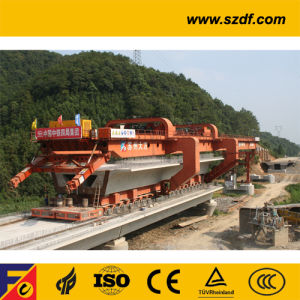 Bridge Beam Erecting Equipment pictures & photos