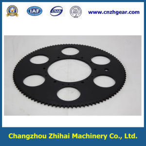 Sprocket for Gear Box pictures & photos