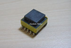 SMD Ef12.6 Transformer for Pulse pictures & photos