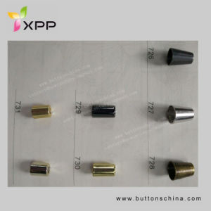 High Quality Metal Colorful Eyelet pictures & photos