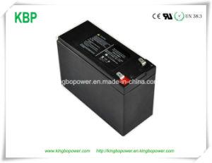 12V 8ah Electric Sprayer LiFePO4 Lithium Battery