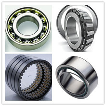 Bearing Factory Ball Bearing Wheel Bearing Tapered Roller Bearing pictures & photos