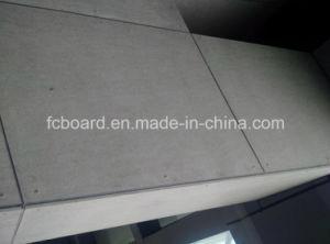 Fiber Cement Wall Board