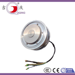 60V 350W Electric DC Brushless Hub Motor pictures & photos