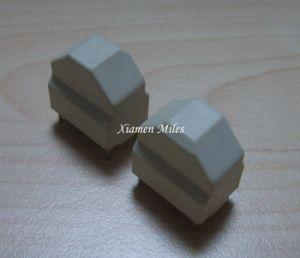 Common Mode Chok Sealed Toroidal Filter