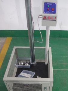 Auto Electronic Falling Dart Drop Impact Test Machine pictures & photos