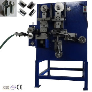 2016 Strapping Seal Making Machine (GT-SS-32) pictures & photos