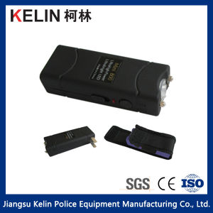 Rechargeable Key Chain Stun Gun (Mini800B) pictures & photos
